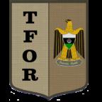 TFOR Logo