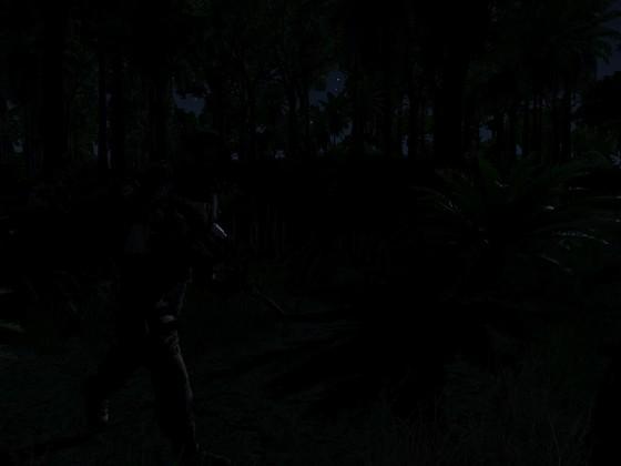 Operation Safari