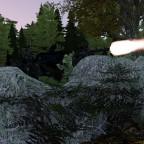 MG3- Schießen