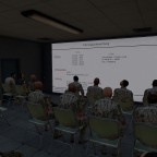 Briefing2