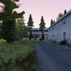 OHK Dorf Erweierung Nord