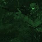 Mission 23.10.17
